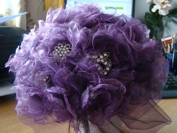 beau belle bouquets 1 4 109899