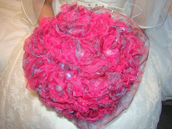 beau belle bouquets 2 4 109899