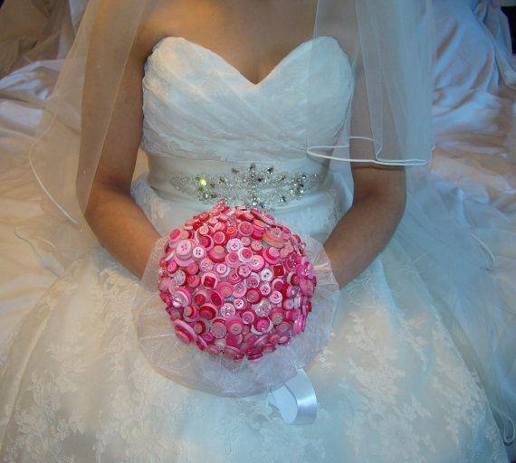 beau belle bouquets 4 4 109899