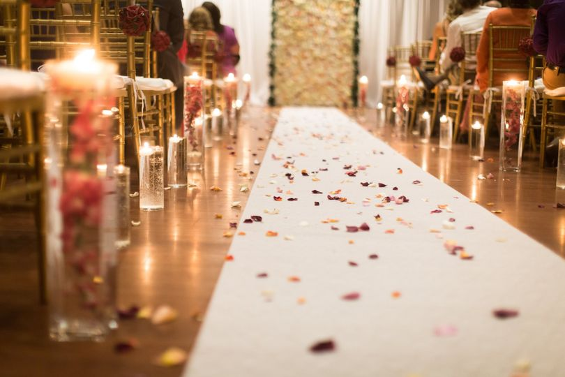 Music and DJs Walk down the aisle to your favourite song - choose the style, instruments and more!...