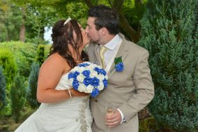 Wight Bride Photography