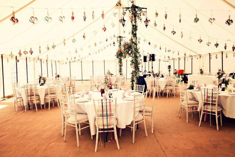 wedding2 4 109907