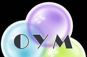 OYM LTD