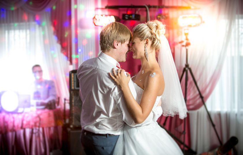 wedding 4 279916 162038542773153