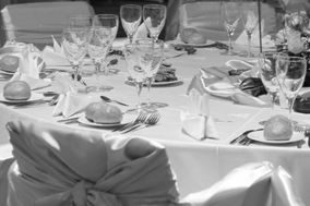 Taffeta Events