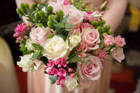 Bennett's Bouquets
