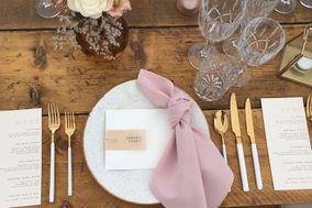 Rebecca Sabato Weddings & Events
