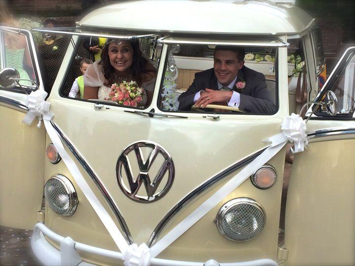 wedding 5 4 109923