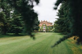 Wootton Hall Country Estate