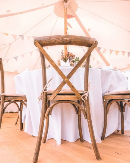 Marquee Hire English Marquee Company 2