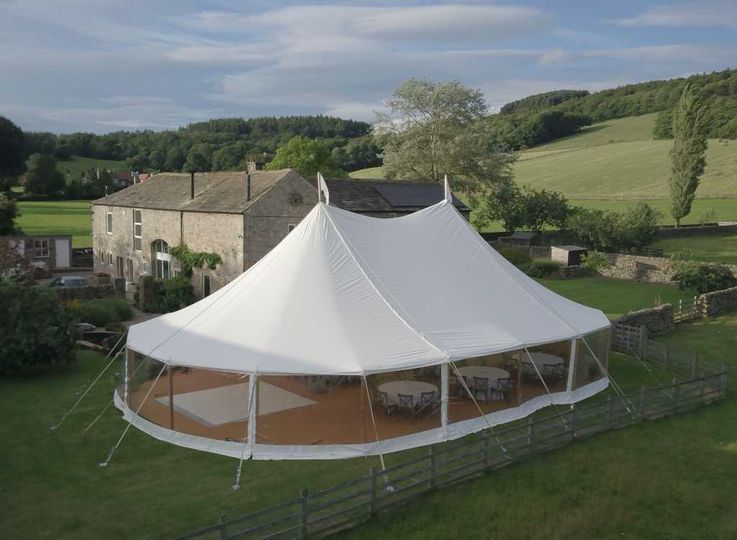 marquee hire english marq 20191219015620533