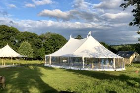 English Marquee Company