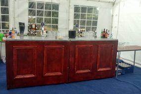 The Bar Mobile Bar -Stevenage