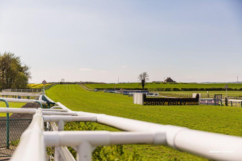 Sedgefield Racecourse 10