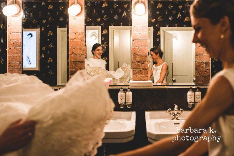 Photographers barbara k. photography 11