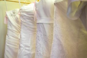 Grace & Elegance Bridal Boutique