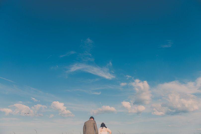 atken photography wedding photography beach 4 79942