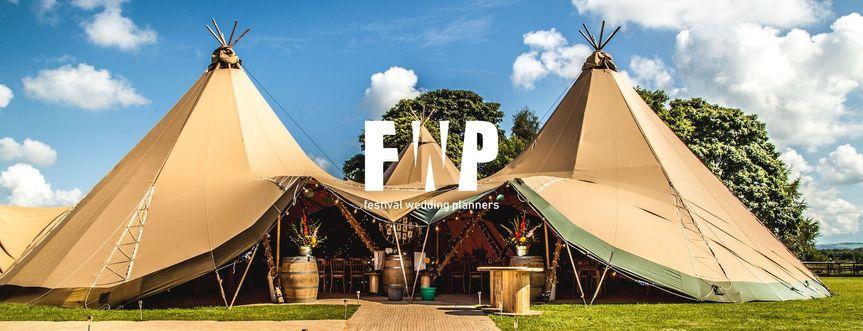 planner festival wed 20191119072802178