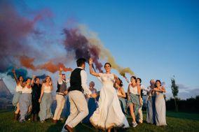 Festival Wedding Planners