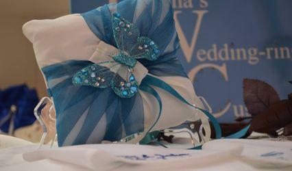 Wedding Designs by Donna