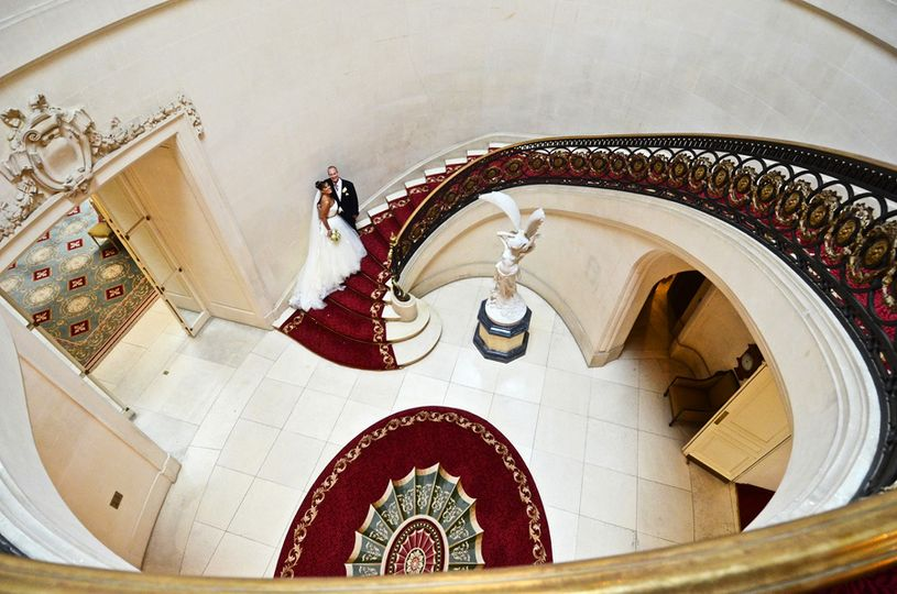 couple stair 650 4 109949