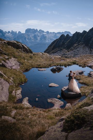 Photography by Andrea Verenini