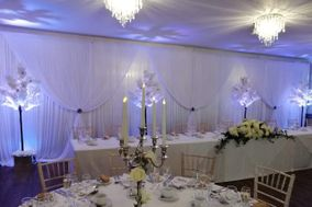 Eze Events