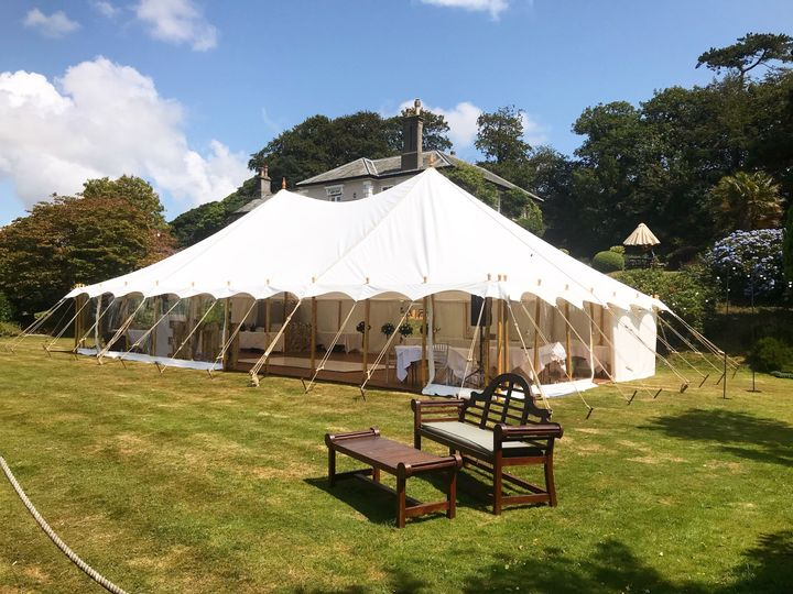 marquee hire tailor made 20190912045337904