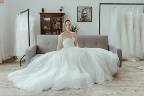Alina Aldone Beauty