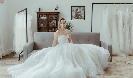 Alina Aldone Beauty 1