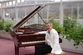 Peter Brown - Pianist