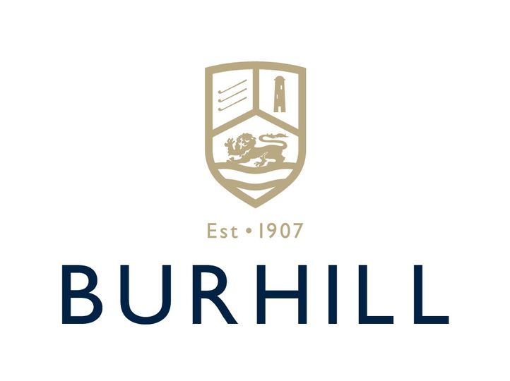 Burhill Golf Club 38