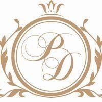 Bridalwear Shop Perfect Day 1
