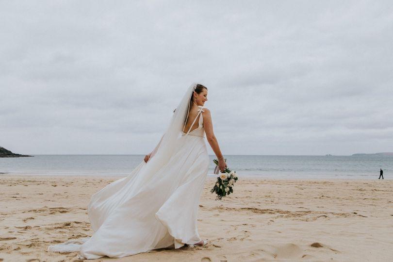 bridalwear shop perfect day 20190628105902125