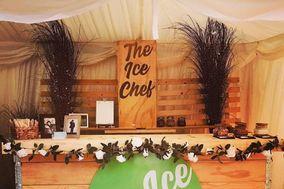 The Ice Chef