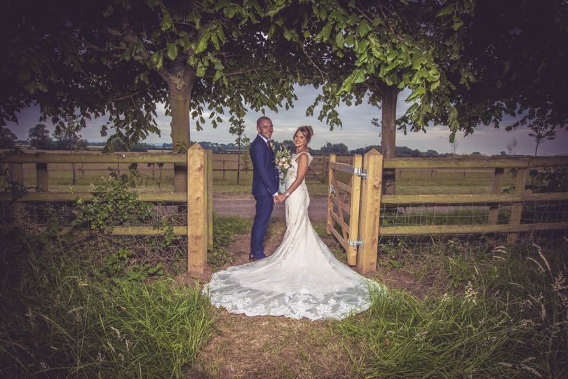 Meadow Vale Weddings 20