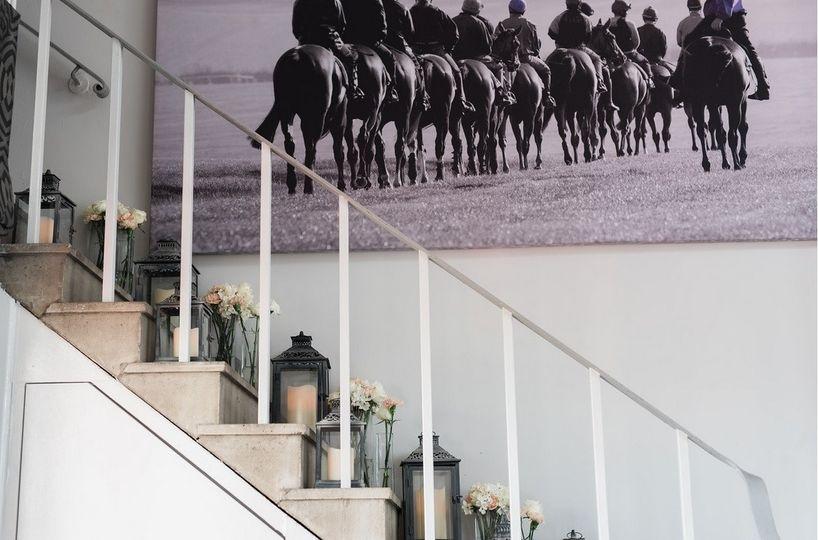 Hilton Garden Inn Doncaster Racecourse 25