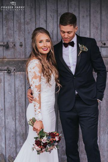 Suffolk Wedding Photography, The Granary Estates