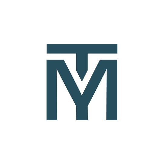 the malone logo for wedding contact 4 189999 162201634176308