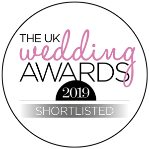 UK-Wedding-Awards-Shortlist-Logo