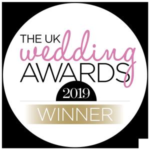 UKWA 2019 Winner