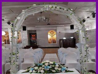 Lowestoft Wedding Hire 1