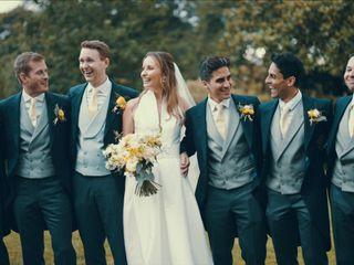 Pittstop Films Weddings 3