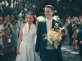 Pittstop Films Weddings 4