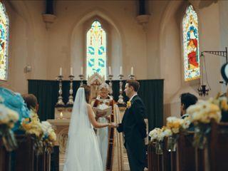 Pittstop Films Weddings 5