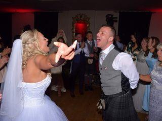 Colin Bell - Wedding & Party DJ 1