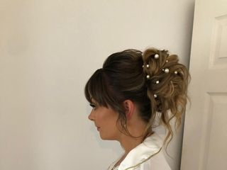 Hair Creations By Colette 5