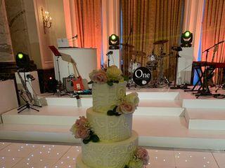 MARILYNS WEDDING VENUES 2