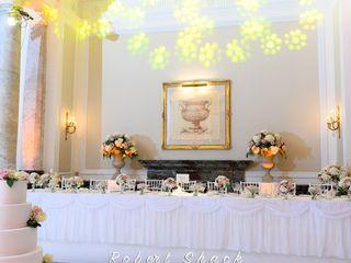 MARILYNS WEDDING VENUES 4