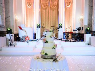 MARILYNS WEDDING VENUES 5